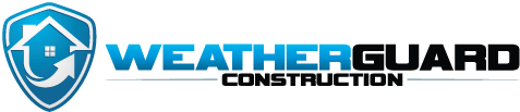 Weatherguard Construction Homepage